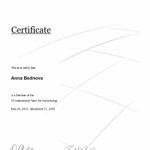 Certificate-50540932